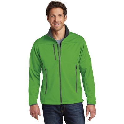 Eddie Bauer® Weather-Resist Soft Shell Jackets