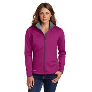 Eddie Bauer� Ladies Weather-Resist Soft Shell Jackets