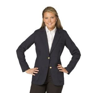 Women's JET Unlined Blazer