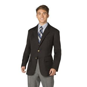 Men's JET Unlined Blazer